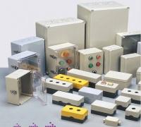 TAYEE-密封箱-仪表箱接线盒按钮盒